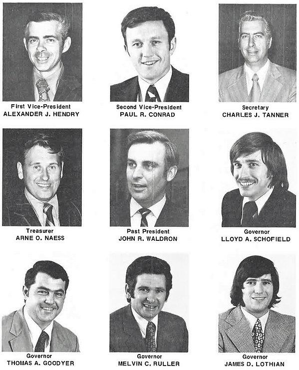 1974-1975 officers.jpg