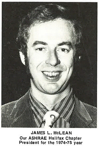 1974-1975 pres.jpg