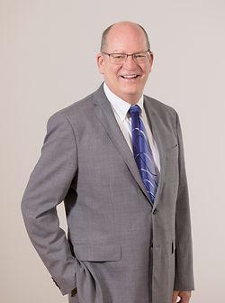 mick-schwedler-presidential-photo---preferred_croppedk.jpg
