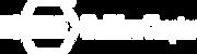 ASHRAE Halifax Chapter Logo