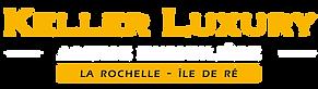 Logo_Keller_Blanc_Horizontal-310grand2.p