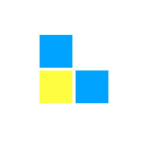 IEPequity (1).png