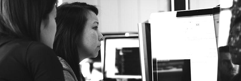 working-woman-technology-computer-7374_e