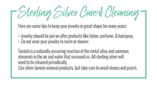 Cleaning-Sterling-Silver_2_26_2019.jpg