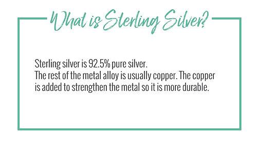 What-is-Sterling-Silver_2_26_2019.jpg