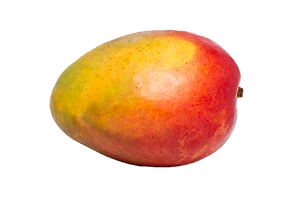 close-up-view-tasty-mango-fruit-isolated