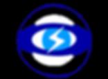 logo Eye-light.png