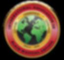 iabma-logo_5_orig.png