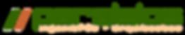 Logo%20PARALELOS.png