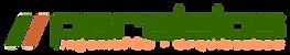Logo PARALELOS.png