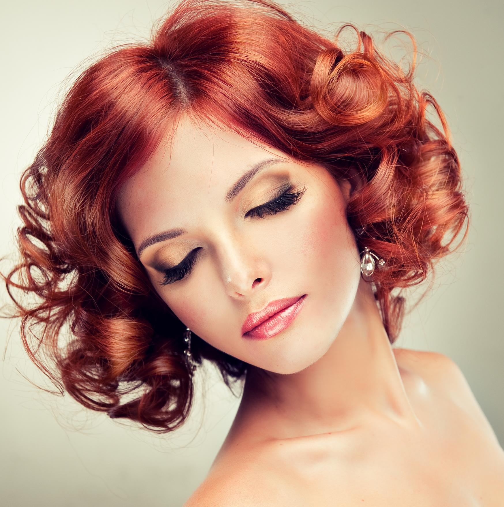 200feminin | coiffure-femme-21
