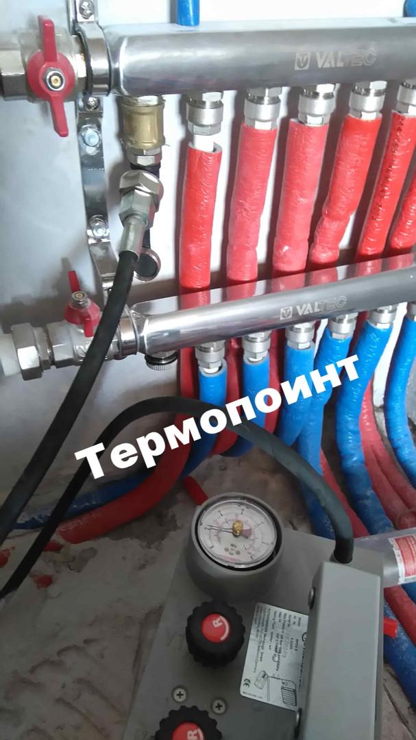 opressovka_edited.jpg