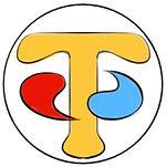 thlogo