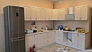 отделка кухни.jpg