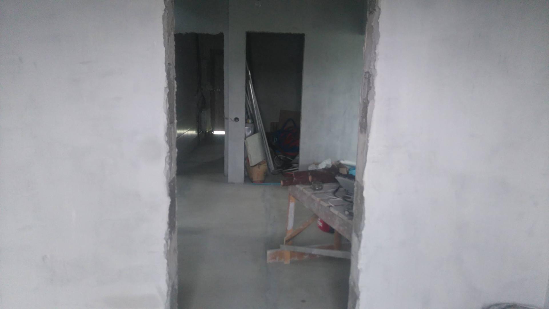 DSC_2011-min.JPG