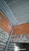 электропроводка в частном доме Обнинск