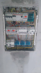 DSC_2008-min.JPG