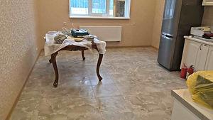 плитка в кухне.jpg