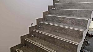 плитка на ступени.jpg