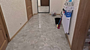 плитка в коридоре.jpg