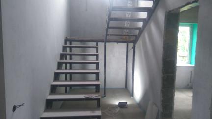 DSC_2007-min.JPG