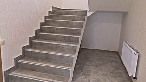 лестница из плитки.jpg