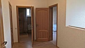 установка дверей.jpg
