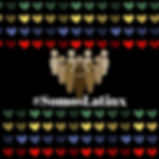 #SomosLatinx 2.0.jpg