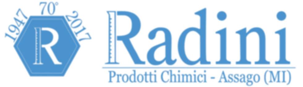 RADINI LOGO new 5-2019.jpg