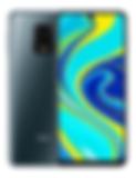 celular-xiaomi-redmi-note-9-pro-128gb6-r