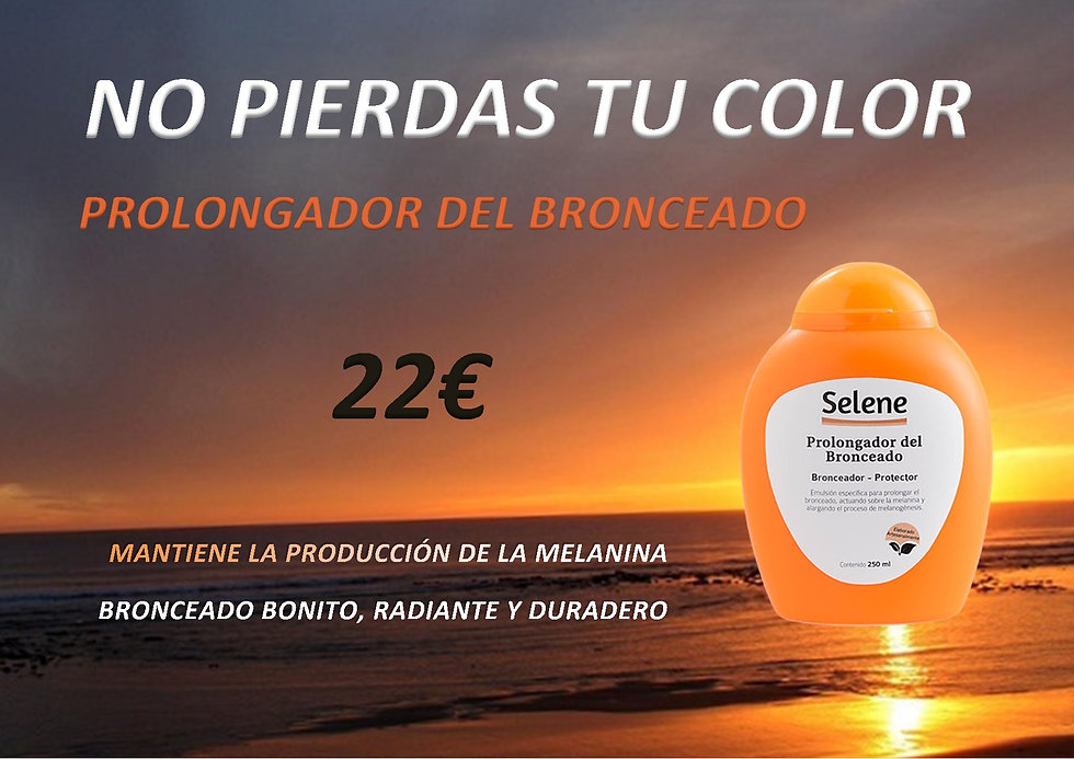 CAMPAÑA PROLONGADOR PAGINA WEB 22_edited.jpg