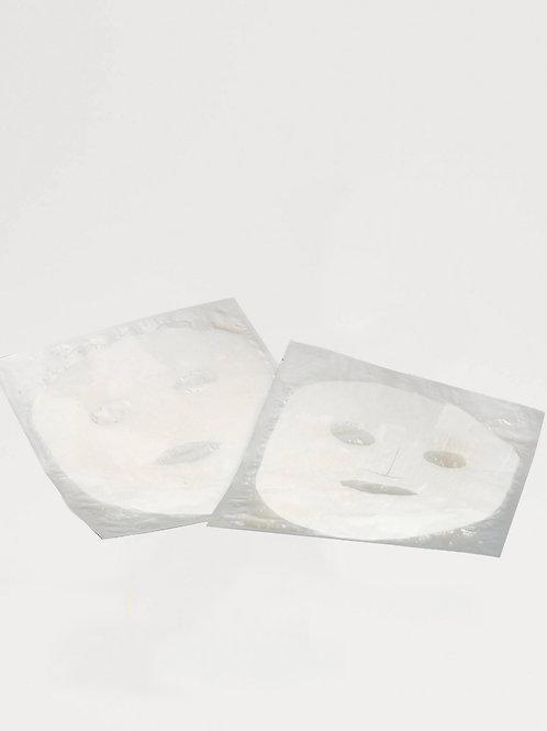 Máscara Regeneradora