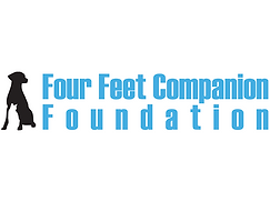 Four-Feet-Companion-Foundation.png