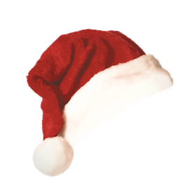 image-santa-hat-hd-1_edited_edited.png