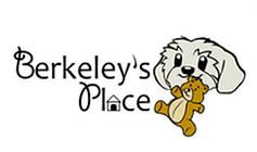 berkleys.png