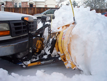 blade-on-truck-snow-removal-service.png