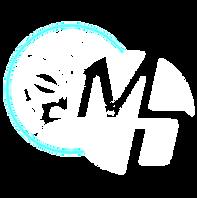 Marko_Drcic_logo_transparent inverted.png