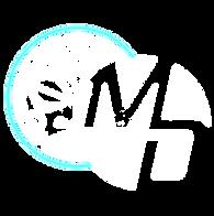 Marko_Drcic_logo_transparent inverted.pn