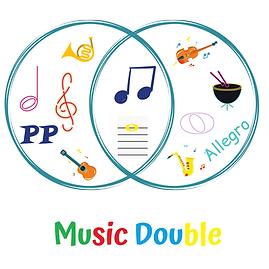 Copia de Handdrawn Circle Logo (1).png
