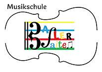 Basler Saiten