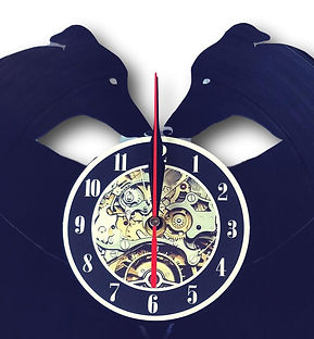 clock_clipped_rev_1_edited.jpg