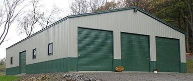 50x100-Metal-Building-2.jpg