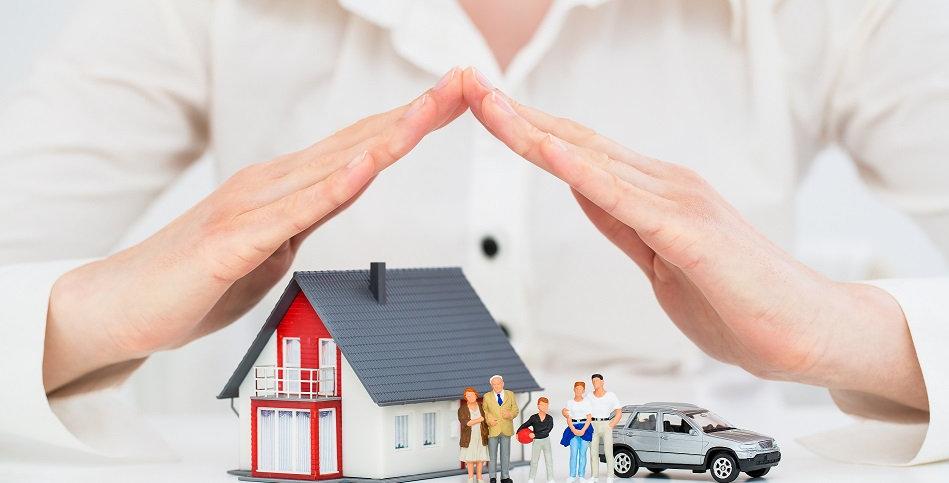 auto_home_loans.jpg