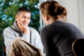 I-stock-Counseling-Image.jpg