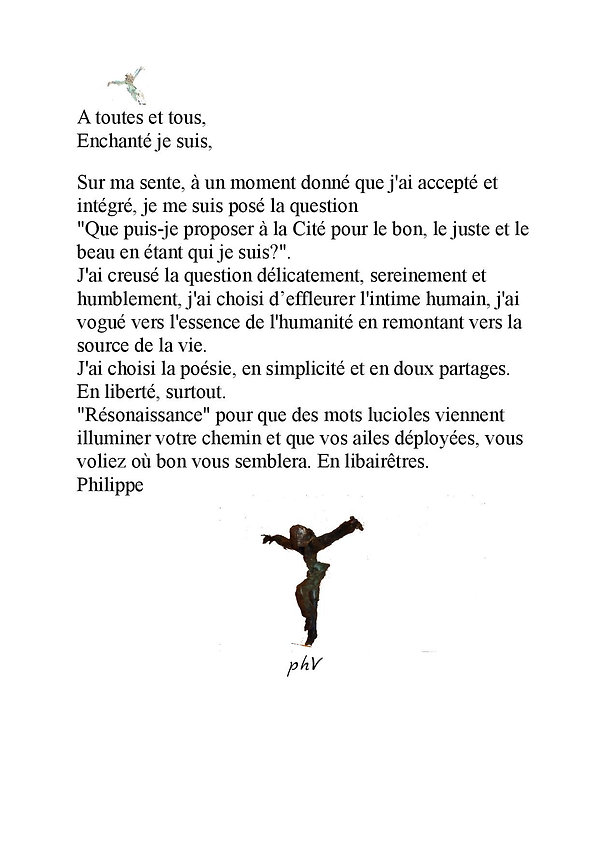 A6couverture-page-002.jpg