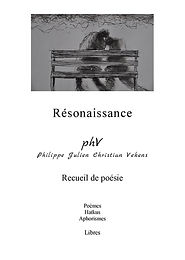 A6couverture-page-001.jpg