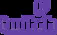 kisspng-amazon-com-twitch-logo-streaming-media-video-on-de-icon-svg-twitch-5ab191964c4492.