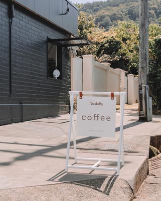 Edge_Hill_Coffee_Teddy_Espresso.JPG