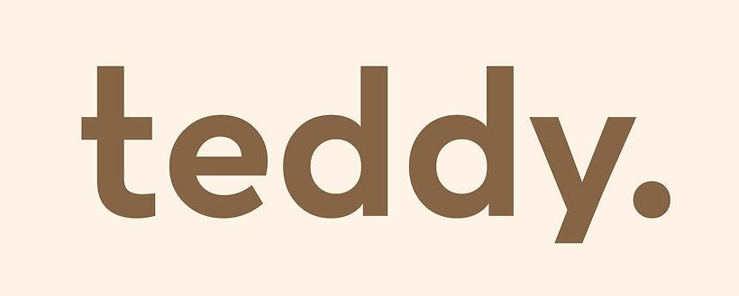 teddy trimmed.jpg