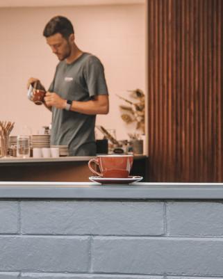 Best_Coffee_Cairns_Teddy_Espresso.JPG